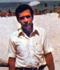 Antonio Villas-Boas