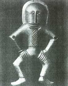 Kiev Astronotu