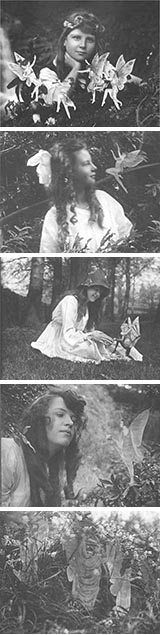 http://www.paranormal-encyclopedia.com/c/cottingley-fairies/images/cottingley-fairies.jpg